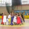 Embu tem programação especial no Dia Internacional do Idoso- Foto: Divulgação