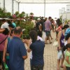 Evento foi cancelado devido a forte chuva na região - Foto: Divulgação