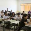 Inscrições para ETEC de Embu vão até o dia 07/11 - Foto: Divulgação