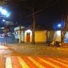 Projeto Ilumina Embu tem por objetivo oferecer mais comodidade e segurança à população - Foto: Divulgação