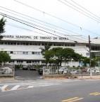 Câmara Municipal continua atendendo aos cidadãos mesmo no recesso - Foto: Cynthia Gonçalves