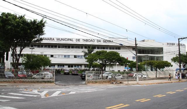 camara-municipal-cinthia-gonçalves