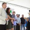 Empresa farmacêutica irá informatizar as UBS's de Embu das Artes - Foto: Everaldo Silva/ divulgação