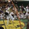Capoeira embu