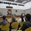 Sessão-ordinária-21mai15