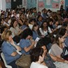 conferencia embu