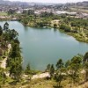 Torneio aconteceria nesta sexta-feira, dia 22, no Parque do Rizzo - Foto: Divulgação