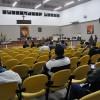 18ª-Sessão-Ordinária-fotos-Adilson-Oliveira-CMETEA-(1)-S