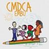 embu CMDCA