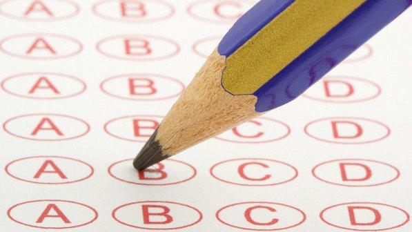 Os pedidos para a isenção de taxa vai até agosto - Foto: Colégio Web