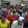 Vereadores apoiam movimento e aprovam moção de apoio - Foto: Adilson Oliveira