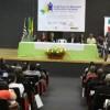 AS conferencia embu
