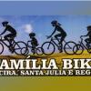bike itapecerica