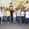 ASSISTENCIA SOCIAL PMETEA 16.12.15 221-1