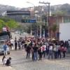 manifestação embu williana lascaleia taboao em foco