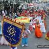 Carnaval-2017-Sta-Tereza-2-cc adilson verbo online