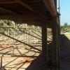 estrutura country fest