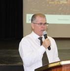 FOTO 01 - Criação do Plano Municipal de Mobilidade Urbana avança em Taboão