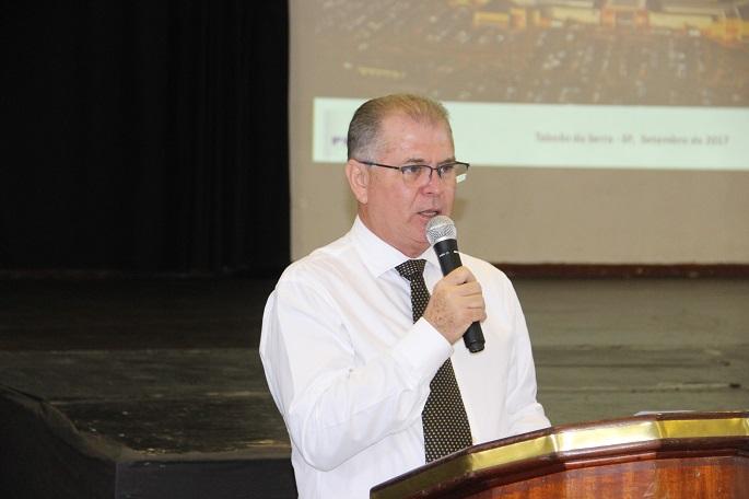 FOTO-01-Criação-do-Plano-Municipal-de-Mobilidade-Urbana-avança-em-Taboão