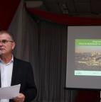 FOTO 01 - Taboão realiza 3ª Audiência Pública de Mobilidade Urbana nesta quinta-feira 14 09