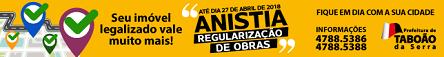 anuncio_anistia_obras GIF