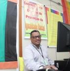 FOTO 01 - Prefeitura de Taboão da Serra promove diversas atividades na Semana da Consciência Negra
