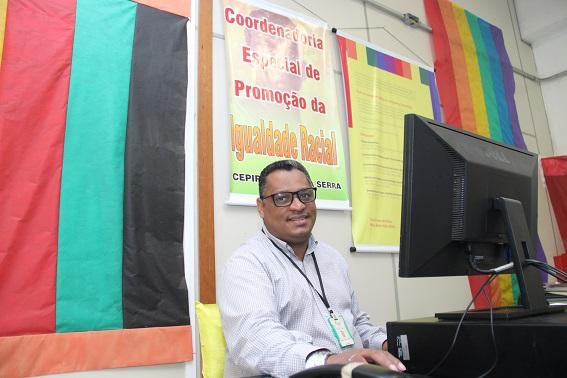 FOTO-01-Prefeitura-de-Taboão-da-Serra-promove-diversas-atividades-na-Semana-da-Consciência-Negra