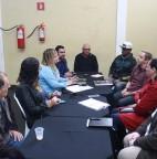 Foto 01 - Taboão da Serra vai participar do 1º Encontro Multicultural do C8 neste sábado no Parque do Rizzo