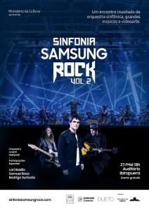 SKANK Poster-Segunda-Edição-Sinfonia-Samsung-Rock (1)