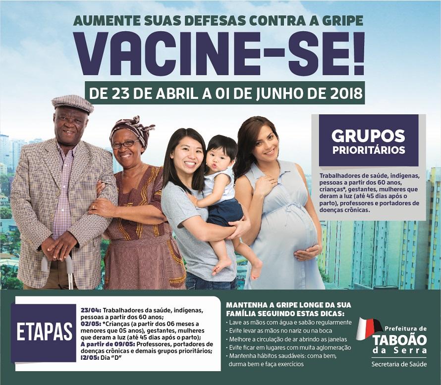 anuncio_gripe_grupo_03_29,7Lx26Acm2-01
