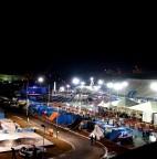 Foto 01 - Quentão do Taboão começa dia 296, na Arena Multiuso (1)