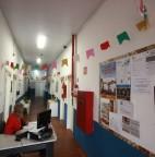 Foto 01 - Secretaria de Cultura abre inscrições para cursos de desenho, contos e encantos e dança no CRAS Monte Alegre