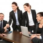 Site quer ajudar pessoas a se recolocarem no mercado de trabalho