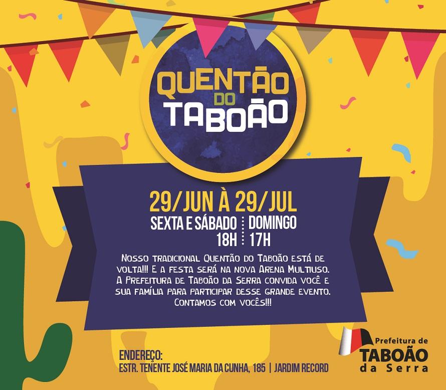 anuncio_QUENTAO_29,7Lx26Acm-01