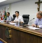 ldo Câmara Municipal de Taboão da Serra debate ldo 20191